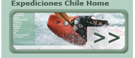 Expediciones Chile Home
